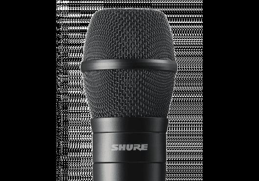 Shure MICROS DE STUDIO RPM260