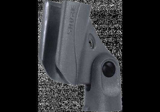 Shure Micros filaires A25E