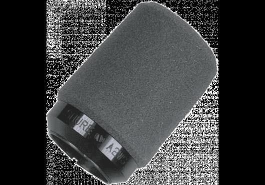 Shure Micros filaires A2WS-GRA