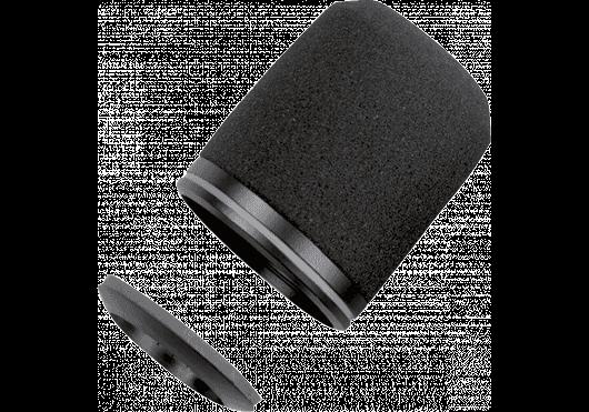 Shure Micros filaires A57AWS