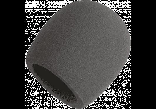 Shure Micros filaires A58WS-BLK