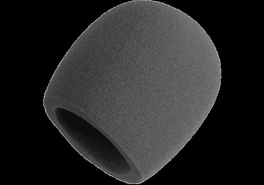 Shure Micros filaires A58WS-GRA