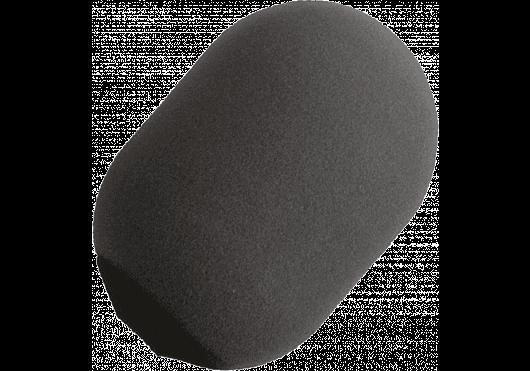 Shure Micros filaires A81WS