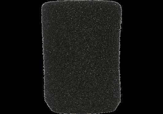 Shure Micros filaires A85WS