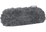 Shure MICROS BROADCAST A89MW-SFT