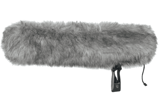 Shure MICROS BROADCAST A89SW
