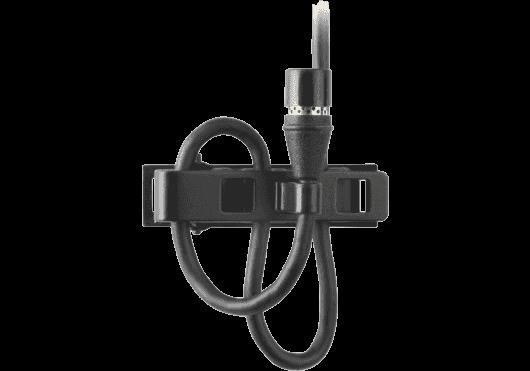 SHURE Micros pour HF MX150B-C-TQG