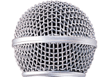 Shure Micros filaires RK143G