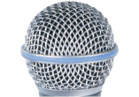 Shure Micros filaires RK265G