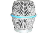 Shure Micros filaires RK312