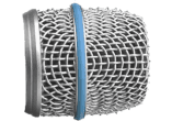 Shure Micros filaires RK320