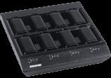 Shure Systemes HF SBC800E