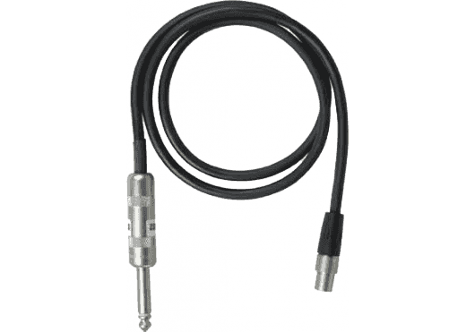 Shure SYSTEMES HF WA302