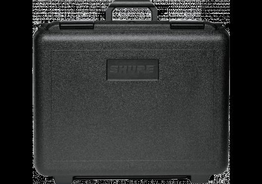 SHURE Systemes HF WA610