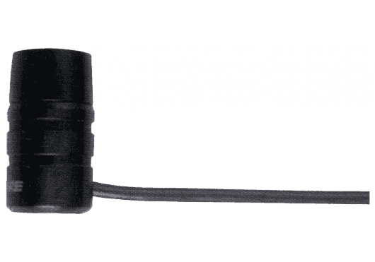 Shure Micros pour HF WL184