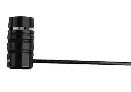 SHURE Micros pour HF WL185