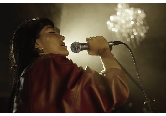 Shure Micros filaires BETA58A