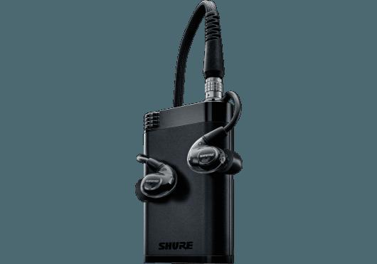 Shure Ecouteurs KSE1200