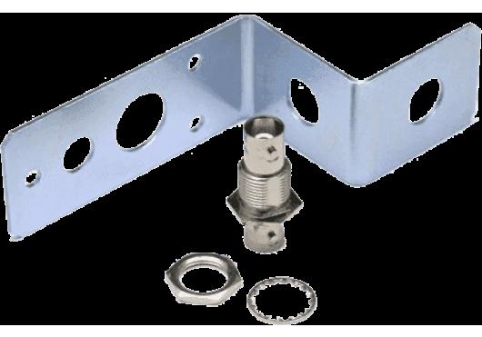 SHURE Systemes HF UA505-RSMA