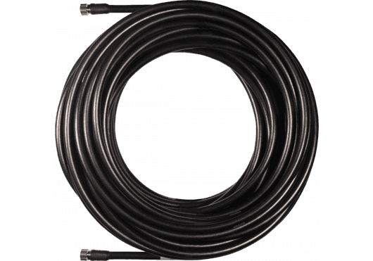 SHURE Systemes HF UA8100-RSMA