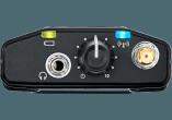 SHURE Ear Monitor P9RAPLUS-L6E