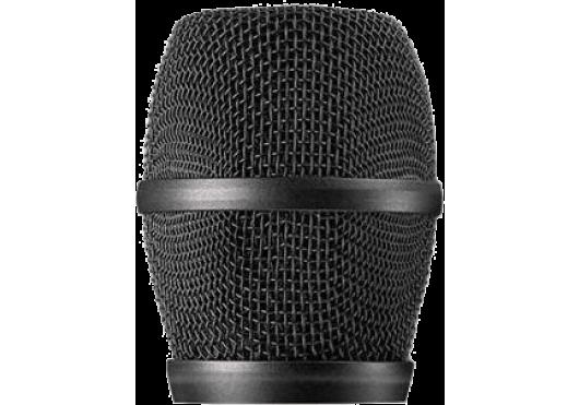 SHURE Micros de Studio RPM264