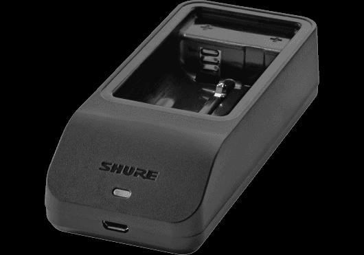 Shure SYSTEMES HF SBC10-100-E