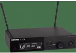 photo Récepteur simple - 562-606 MHz