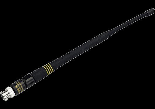SHURE Systemes HF UA8-518-598