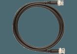 SHURE Systemes HF UA806