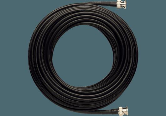 SHURE Systemes HF UA8100