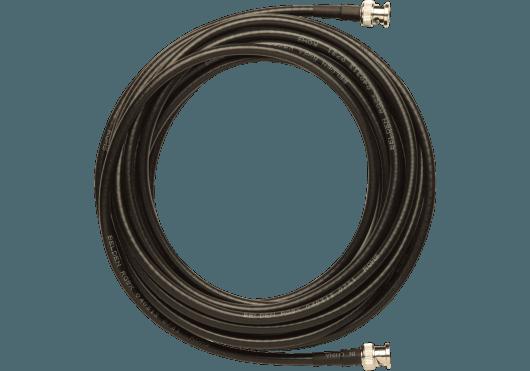 SHURE Systemes HF UA825