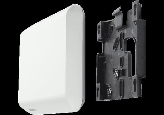 SHURE Systemes HF UA864-LO