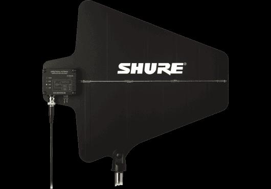Shure SYSTEMES HF UA874E