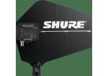 SHURE Systemes HF UA874US
