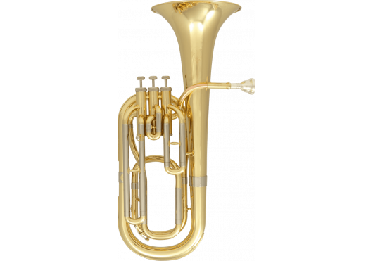 SML Paris Saxhorns BA16