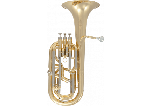 SML Paris Saxhorns BA900
