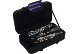 SML PARIS Clarinettes CL400