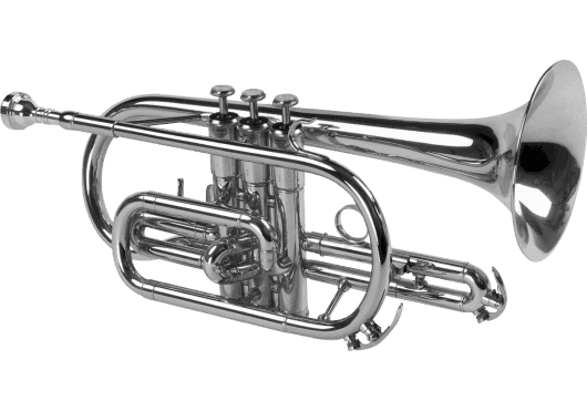 SML PARIS Cornets CO50-S