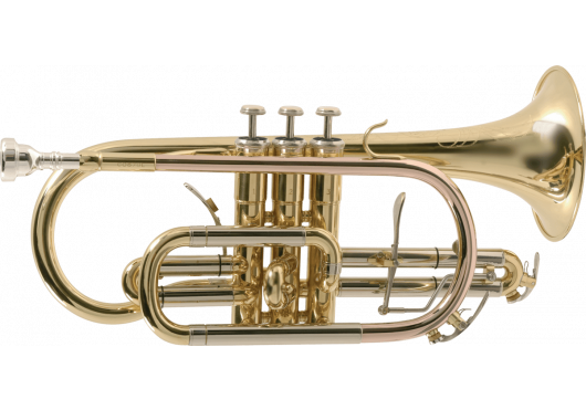 SML PARIS Cornets CO870-L