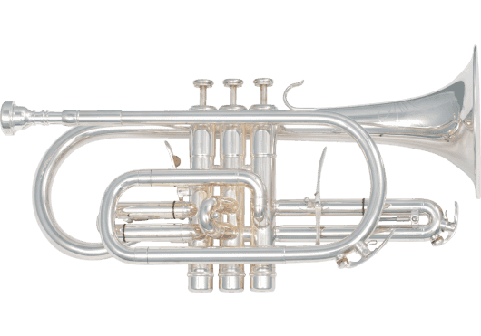 SML Paris Cornets CO870-S