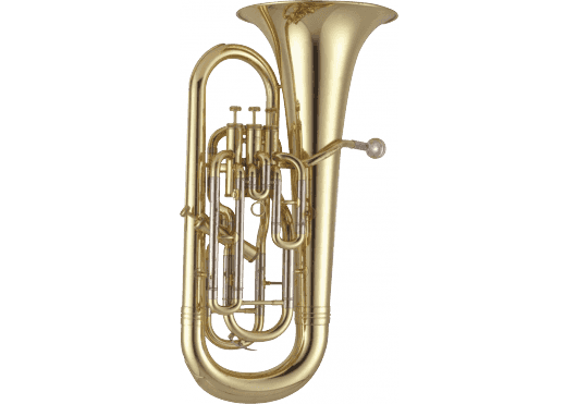 SML PARIS Euphoniums EU50