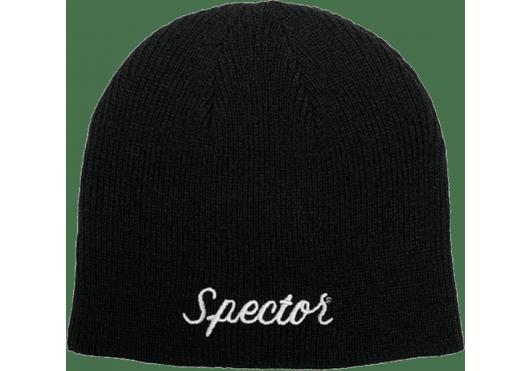 SPECTOR Textile  BONNET