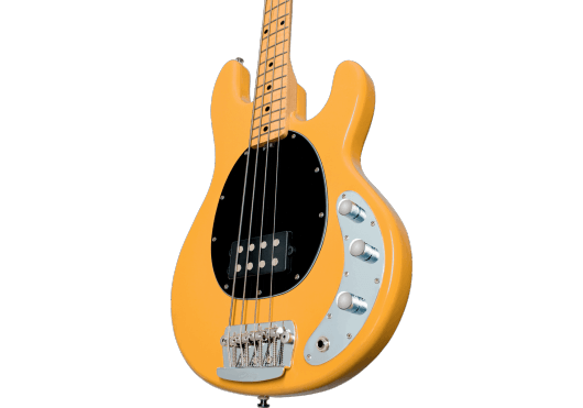 STERLING BY MUSIC MAN Sterling RAY24CA-BSC-M1