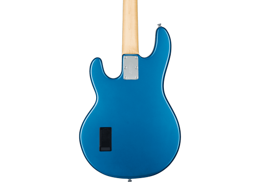 STERLING BY MUSIC MAN Sterling RAY24CA-TLB-R1