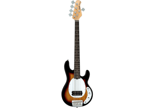 STERLING BY MUSIC MAN Sterling RAY25CA-3TS-R1