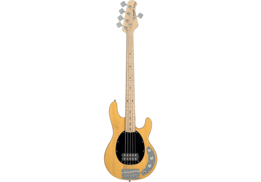 STERLING BY MUSIC MAN Sterling RAY25CA-BSC-M1