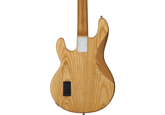 STERLING BY MUSIC MAN Sterling RAY34-ASH-M2