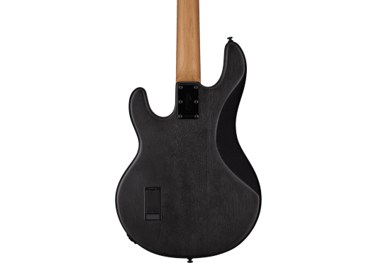 STERLING BY MUSIC MAN Sterling RAY34PB-TBKS-R2