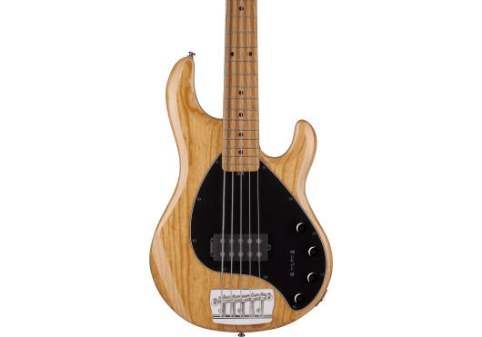 STERLING BY MUSIC MAN Sterling RAY35-ASH-M2